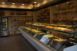 foto negozio 2